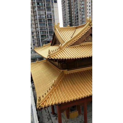 武汉430铝镁锰板可弯弧可定做厂家直销欢迎咨询
