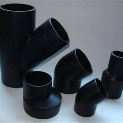 金牛管业郑州总代理质量好-金牛管业郑州总代理-金牛管业