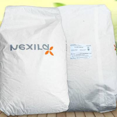 河南批发食品级阿拉伯胶 增稠剂被膜剂成型剂 1公斤包邮