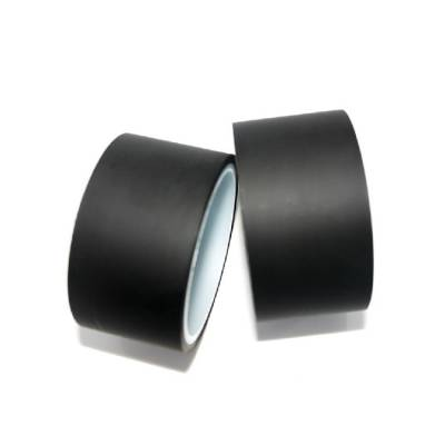 SMT金手指pi胶带