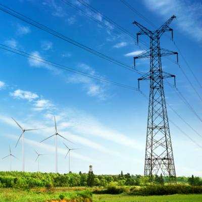 衡水优旺直销电力塔材220kv电力塔厂家批发