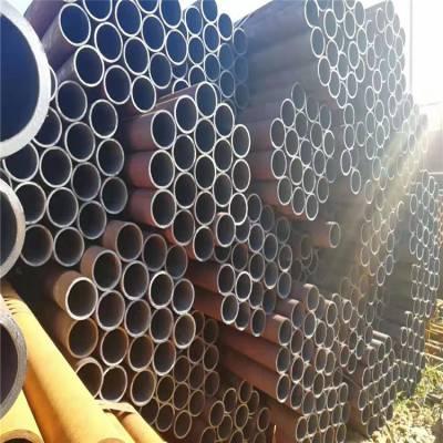 重庆560热扩无缝钢管规格全 20#材质保证