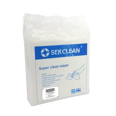 兴业卓辉 XY-883109A-8 超细纤维无尘布工业擦拭布不掉毛手机贴膜屏幕清洁布专用擦玻璃布