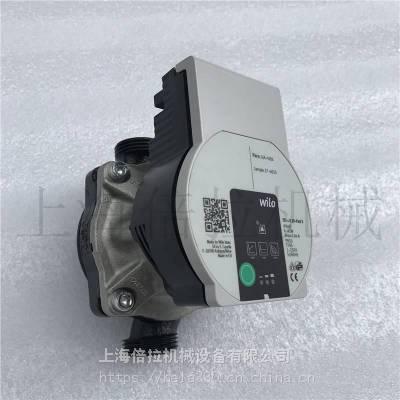 上海代理best365怎么存款_威廉希尔。best365_best365存款水泵Para15/6-43/SC全进口数控变频循环泵