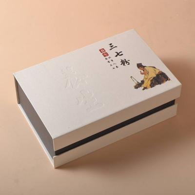 宁夏包装礼盒制作,礼品包装盒厂