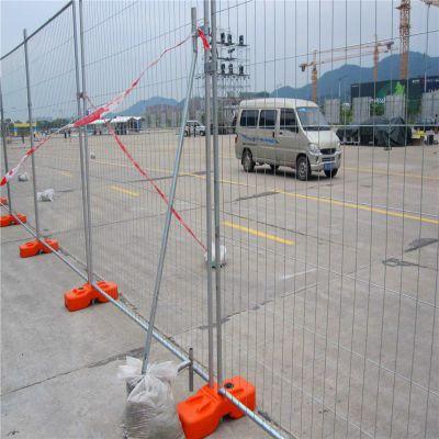 市政围栏图片 防盗护栏 马路隔离栏
