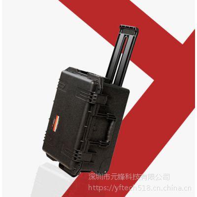 rflight/纳特NTPIM-T1800E室外型无源互调测试仪1880-1900MHz