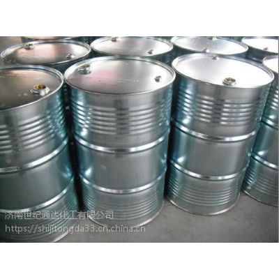 供应鲁西原装苯甲醇保证质量