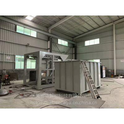 工业炉设备 T4快速淬火炉 箱式固溶炉 T6固熔炉 生产厂家 量大优惠