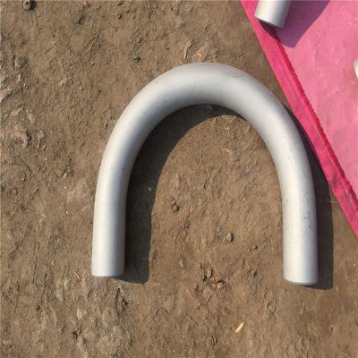 鑫涌牌DN150推制弯管5D|Q235弯管定做厂家品质好