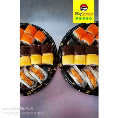 寿司加盟多少钱 寿司加盟连锁 寿司加盟费