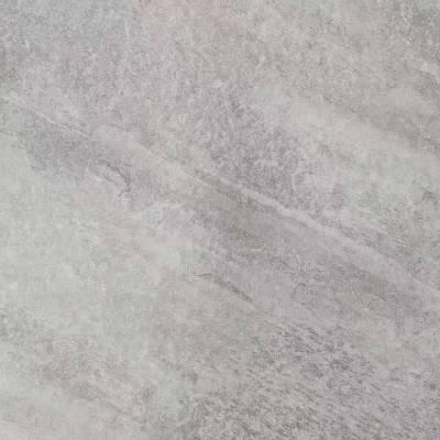 淄博石英砖生产厂家 2CM厚火烧面石英砖 工程专用2公分厚瓷砖600*600