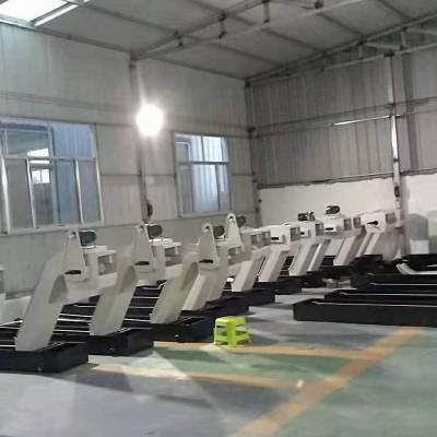 不锈钢输送链板耐高温板式链带烘干机折弯链板排屑机链板输送带