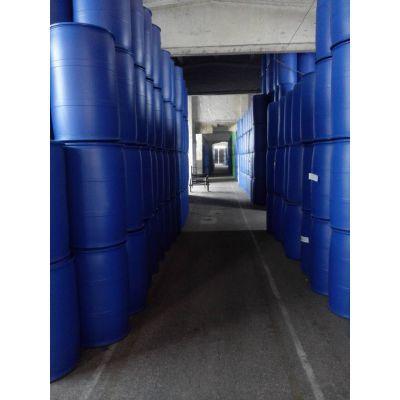 200l贵州单层桶质量保证