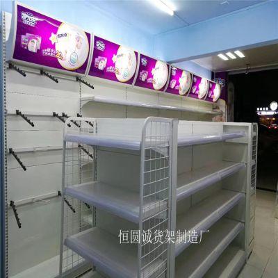 惠州货架惠州仓储货架,惠州仓库货架商超便利店货架-惠州货架