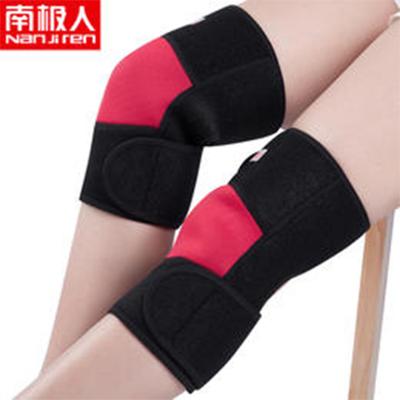 深圳厂家供应 热熔胶膜 护膝护具复合双面胶 粘合力佳 防水解抗黄变