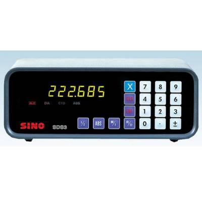 SIKO磁栅尺-磁栅尺-24v磁栅尺(查看)