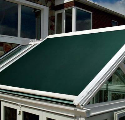 温州阳光房轨道蓬-冰点遮阳用品值得信赖-阳光房轨道蓬公司