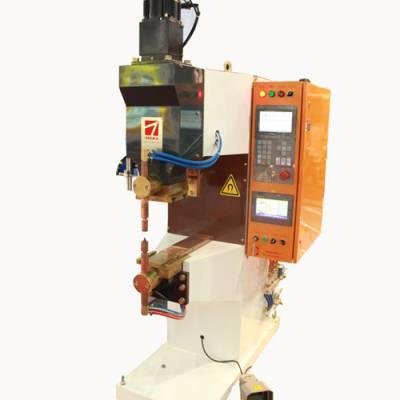 杭州中频点焊机定制企业 苏州安嘉自动化设备供应