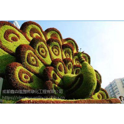 我们是专业的房雕塑厂家,可供各种真假植物造型,一年四季造型
