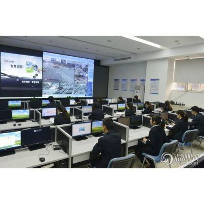 智慧城管监控中心平台/智慧城管指挥平台/智慧城管调度平台/智慧城管操作平台/城管数据融合平台