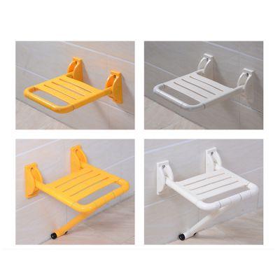 河北生产卫生间无障碍扶手/可折叠上翻浴凳/带盲点老人残疾人专用