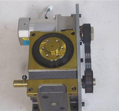 介子组装机分割器现货供应-诸城正一机械-介子组装机分割器