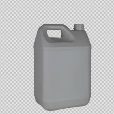 涂料一桶多重-盐城涂料桶-一心一木包装制品1