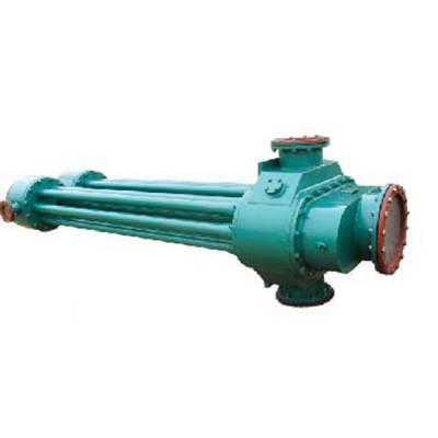 射水抽气器制造-连云港品牌好的多通道射水抽气器公司