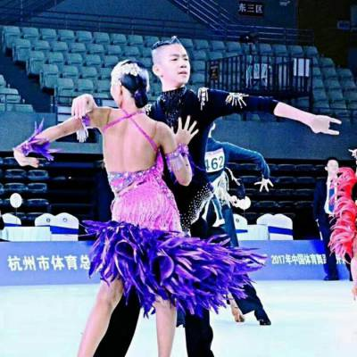 五河少年拉丁舞培训机构 信息推荐 蚌埠市领航舞蹈供应
