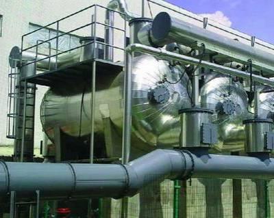 """鄂州废气处理设备采购按需定制""""本信息长期有效"""""""
