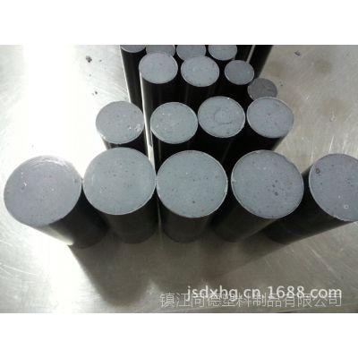 【供应】塑料王密封件制品:抗张强度高