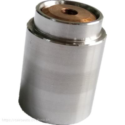超高压微型油缸 模内切微型缸 微型单向缸