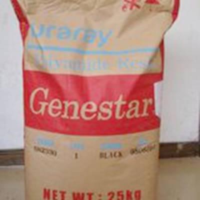 长期提供原料 PA9T 澳门真人线上亚博担保网可乐丽 GN2450-1BK 全国低价销售