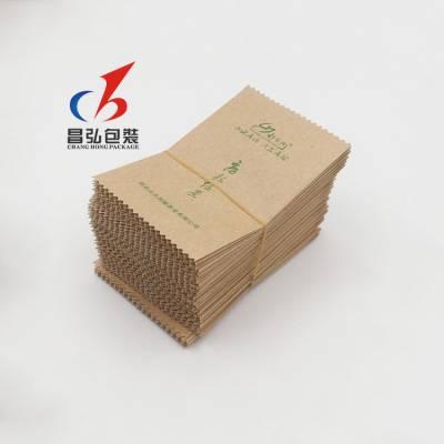 茂名纸塑复合袋工厂产品开发设计_昌弘包装