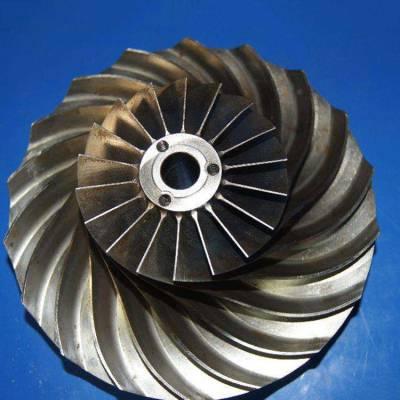 莞钢精密_全自动CNC加工采购属于什么专业