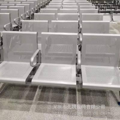 BaiWei机场椅-输液椅-点滴椅-候诊椅子