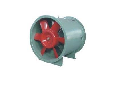 立式排烟风机求购-立式排烟风机-双拓空调质量保证