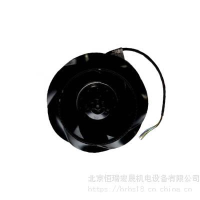 供应R2E120-AO16-09 优惠销售ebmpapst依必安派特轴流风扇