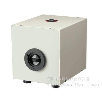 Newport/纽波特FTIR80021InSb 红外探测器1 - 5.5 µm