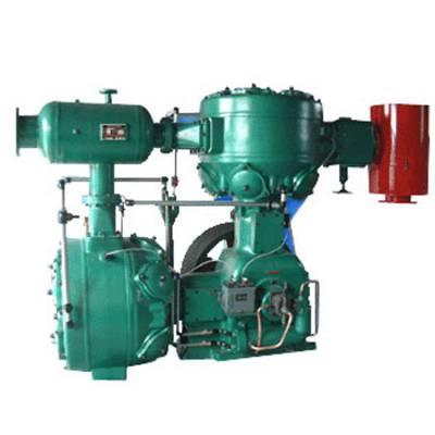 压缩机生产厂直供往复式工艺压缩机 水冷压缩机 中高压无油空压机 螺杆式工艺压缩机