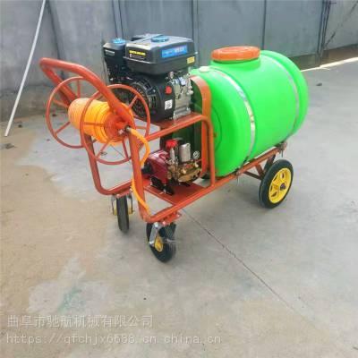 亚博国际真实吗机械 葡萄园风送式打药车 小型蔬菜地打药机 远程风送喷雾机 厂家