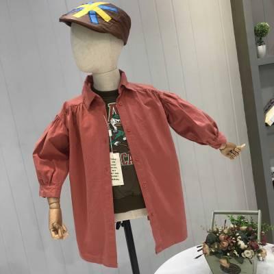 国内好的童装品牌 童装品牌折扣店哪个好 一手童装货源