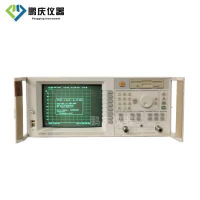 出售HP 8714ES 8714 8714es网络分析仪