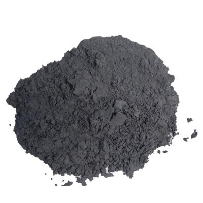 益瑞 厂家直销镍包铝复合粉打底粉 镍铬铝钴钇合金粉 过度粉NiCrAlCoY