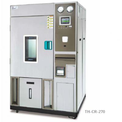 原装进口 洁净恒温恒湿试验箱 JEIO TECH TH-CR-270