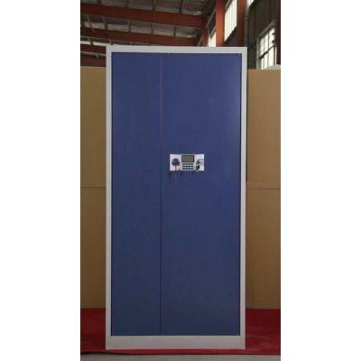 板式实木家具价格-六安板式实木家具- 六安陈正家具厂