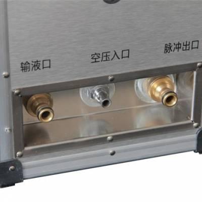 品博环保(多图)-襄阳电冰箱清洗设备