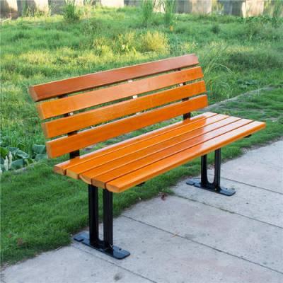 苏州户外公共座椅生产厂家、苏州户外公共座椅价格