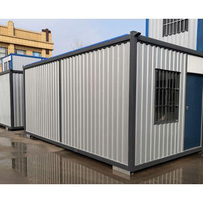 合肥金尊(图)-彩钢活动板房-宿州活动板房